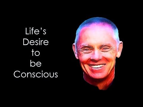 Adyashanti Video: Discovering Our Greatest Spiritual Impulse