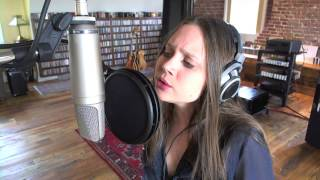 Across The Universe - Fiona Apple/The Beatles Cover