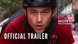 Premium Rush - Official Trailer