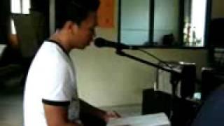 Download Lagu windsaiders jamming Mp3