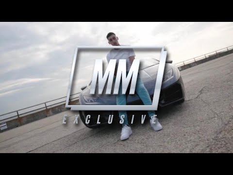 Jay Rico x Benny Banks – Costa (Music Video)  | @MixtapeMadness