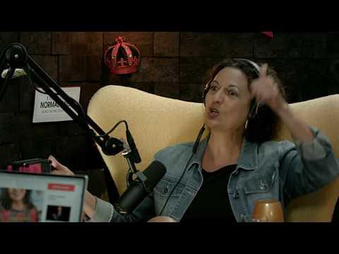 Videos de uñas - Cristina Valente - Maluco Beleza LIVESHOW