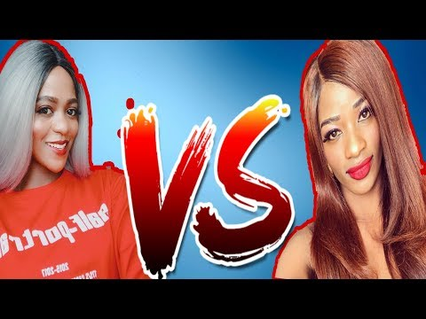 Meriam Kaxuxwena Vs Blossom |case Closed|