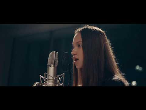 , title : 'けもののなまえ feat. HANA|ROTH BART BARON - studio session -'