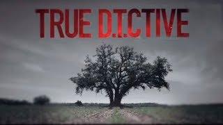 True DTctive