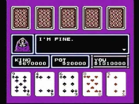 24vip casino no deposit bonus codes