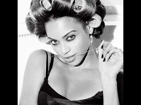 Beyonce Knowles - Halo (wersja hiszpańska) lyrics