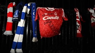 6 eople face criminal charges over Hillsborough football disaster