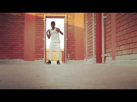 Duncan Ft Ngane And Lastee Ring Of Lies Dance Version By Mtho Dangerflex Nduli