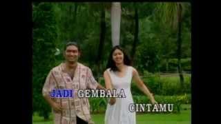 Video Ashraff - Gembala Cinta [Official Music Video] MP3, 3GP, MP4, WEBM, AVI, FLV Juni 2018