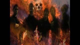Jakarta Flames - 02 Fall