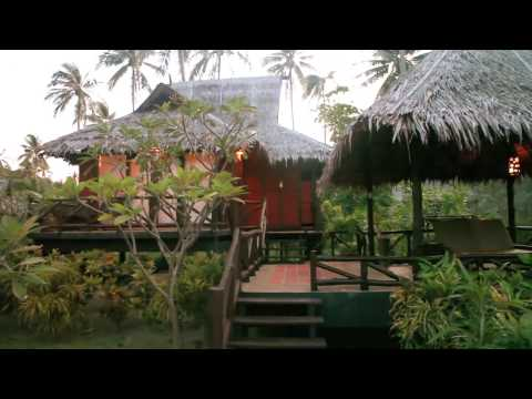 resort - This is where we stayed for 9 nights. It was awesome and we definitely recommend this place over ANYWHERE else on Phi Phi Island. It may cost a little more t...
