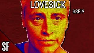 "ShitFlix   ""Lovesick"" (2014)"