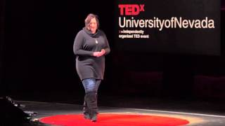 Video The Other Side of the Closet: A Straight Spouse Speaks Out | Emily Reese | TEDxUniversityofNevada MP3, 3GP, MP4, WEBM, AVI, FLV Agustus 2018