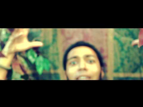 """Mystic Tripsta feat. J. Kweezy -""""Rage"""" Official Video"""