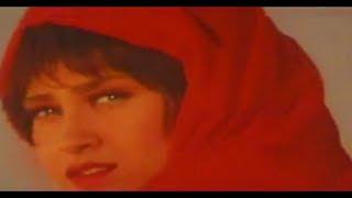 Jhanjhariya (Male) - Krishna - Sunil Shetty & Karisma Kapoor - Full Song
