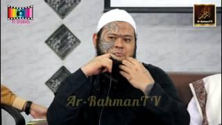 Video Abg Long Fadhil Singapore - Latar Belakang dan Perjalanan Hijrah MP3, 3GP, MP4, WEBM, AVI, FLV Oktober 2018