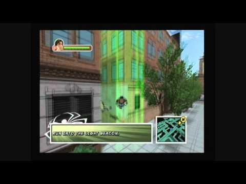 spider man playstation 2 cheats