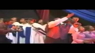 Amharic Gospel Music From Wongelnet .avi