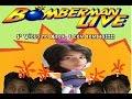 1 V deo No Xbox E Com Bombas Bomberman Live