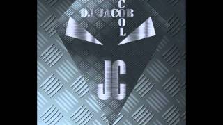 Video Dj Jacob Cool - Welcome to Drum&Bass