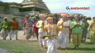 Bhakta Tukaram Songs - Panduranga Naamam Watch More Latest Movies @ https://www.youtube.com/user/GaneshVideosOfficial/videos?view_as=public Movie: Bhakta Tuk...