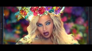 Video Coldplay   Hymn For The Weekend MP3, 3GP, MP4, WEBM, AVI, FLV Mei 2019