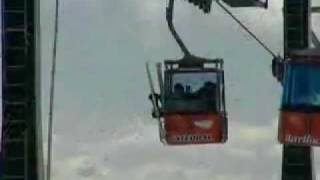 The best time to ski and snowboard in Bariloche Argentina is July to September. http://bit.ly/vx8Wr0 Bariloche ski and...