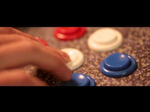 M4SONIC – Arcade