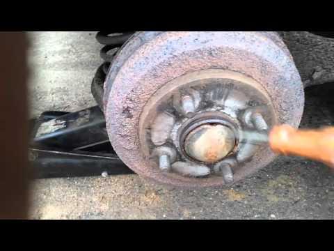 политике компании замена задних колодок на форд фокус 2 барабаны плитка, Плитка