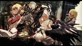 Nonton                       Ed   Overlord Movie Ending Theme   Crazy Scary Holy Fantasy   By Myth   Roid Film Subtitle Indonesia Streaming Movie Download