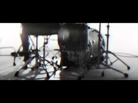 Tekst piosenki Circa Waves - Get Away po polsku