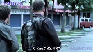 Nonton Bi   T      I Ch   Ng Zombie   Battle Of The Damned 2013 Vietsub   T   P 4   Server 5  Biet Doi Chong Zombie Film Subtitle Indonesia Streaming Movie Download