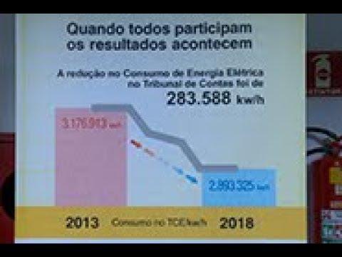TCE Notícias 24/10/2019
