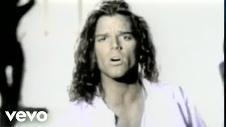RICKY MARTIN - Que Dia Es Hoy (Self-Control) Remix