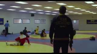 Foxcatcher - Teaser - Cannes 2014 - YouTube