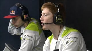 Optic Gaming vs EG - The Greatest Comeback in The History of CoD Ghost - Anaheim 2014 Finals