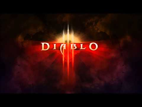 Diablo III - The Soundtrack Suite