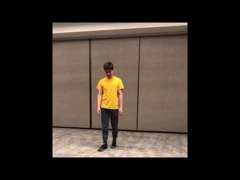 Family quotes - Sean Lew Birthday Messages/Posts from Family and Friends