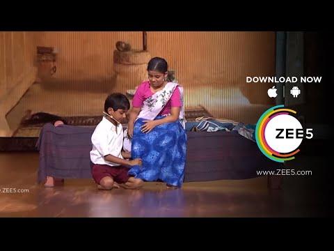 India's Best Dramebaaz 2018 - Episode 6 - July 01,