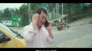 Nonton My Little Brother (2017) Film Subtitle Indonesia Streaming Movie Download