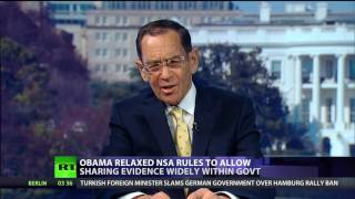 Video CrossTalk: Trump vs. Obama MP3, 3GP, MP4, WEBM, AVI, FLV November 2017
