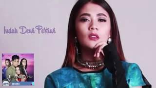 MENGAPA CINTA by Indah dewi pertiwi ost Anugerah cinta