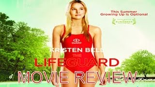 Nonton Netflix Reviews  The Lifeguard  2013  Film Subtitle Indonesia Streaming Movie Download