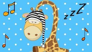 Música para bebê dormir, suave e relaxante, e para o conforto do bebê a tela escurece em poucos mínutos, azul que relaxa, acalmar o bebê com música de ninar e dormir com animação do fundo do mar com peixinhos coloridos e alegres submarinos...Playlist MÚSICA PARA BEBÊ: https://www.youtube.com/playlist?list=PLMI0S_5CL3Wn4ZaOXjKuItR1u4oedAk-f