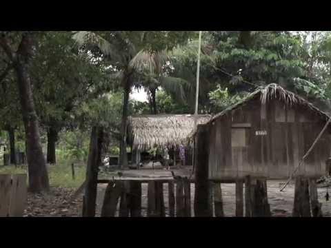 Oficina de Aplicativos - BelTerra - Pará - Brasil