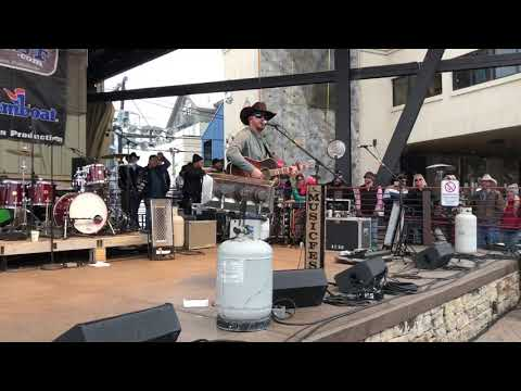 """Video Cody Johnson new song """"Ain't Nothin' to It"""" download in MP3, 3GP, MP4, WEBM, AVI, FLV January 2017"""