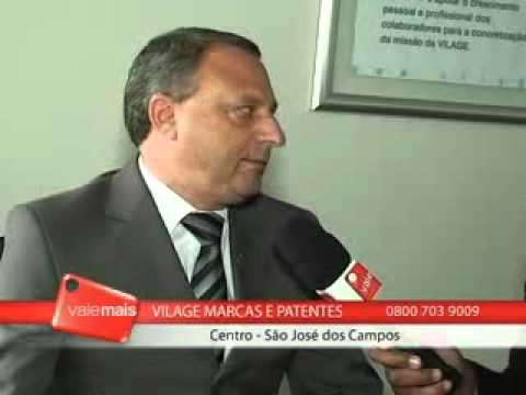 Entrevista Vilage - Programa Vale Mais