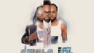 "Dwele ""I Wanna"" feat. DJ Quik"