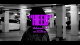 Download Lagu HEED Mp3